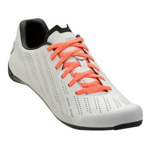 Pearl Izumi 15281902 Women/'s Sugar Road Fully Bonded Seamless SPD Cycling Shoes