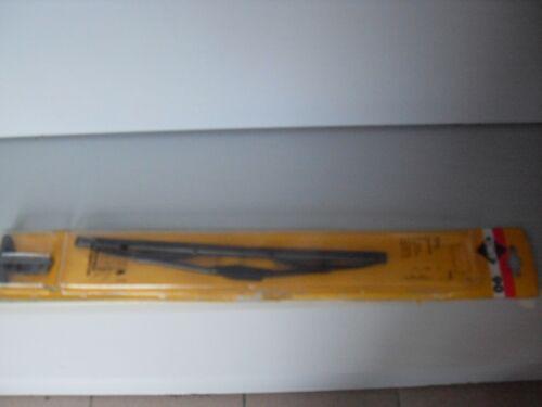 spazzola tergicristallo CITROEN 2CV originale SWF