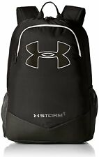 ff01e6b35c47 Under Armour UA Storm Scrimmage Backpack II 1277422 001 for sale ...