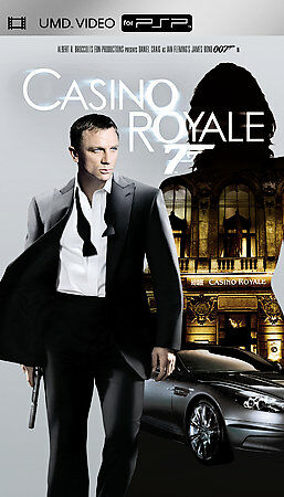 James bond casino royale film online casino babes