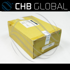 LENOVO 40K9611 IBM DPI 32A Cavo IEC 309 3P + N + G (NUOVO SIGILLATO IBM BOX)
