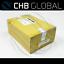 miniatura 1 - LENOVO 40K9611 IBM DPI 32A Cavo IEC 309 3P + N + G (NUOVO SIGILLATO IBM BOX)