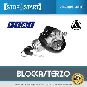 BLOCCASTERZO-FIAT-126-127-128-132-FIAT-DUCATO-AUTOBIANCHI