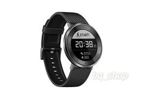 Huawei-Fit-MES-B19-Black-Bluetooth-4-2-waterproof-Smart-Watch-By-FedEx