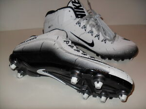Image is loading NEW-NIKE-FOOTBALL-cleats-mens-ALPHA-PRO-2-