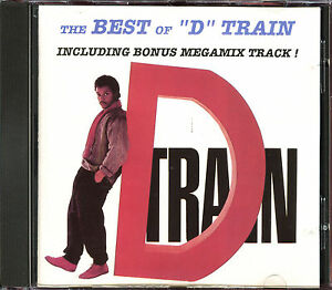 D-TRAIN-THE-BEST-OF-FUNK-PRELUDE-FRENCH-1989-CD-ALBUM-1047