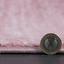 Moderner-Teppich-Kurzflor-Meliert-in-8-Farben-Robust-Qualitaet-Top-Seller