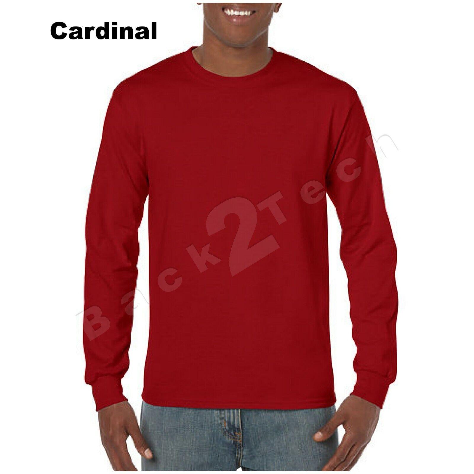 CardinalRed