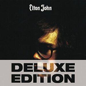 Elton-John-Elton-John-Deluxe-Edition-CD