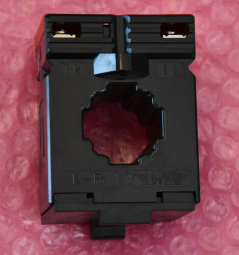 MSB aufsteck transformador de intensidad 60a tipo ask 31.4