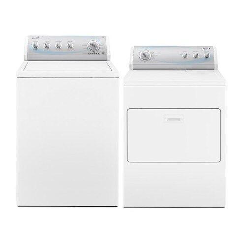 W10338625 Crosley Washer Lid White For Sale Online Ebay