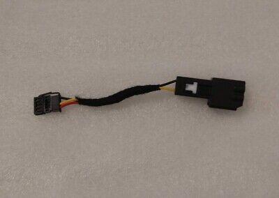 [ANLQ_8698]  GM HomeLink garage door opener transmitter harness cable from overhead  console | eBay | Overhead Console Wiring Harness For Malibu |  | eBay