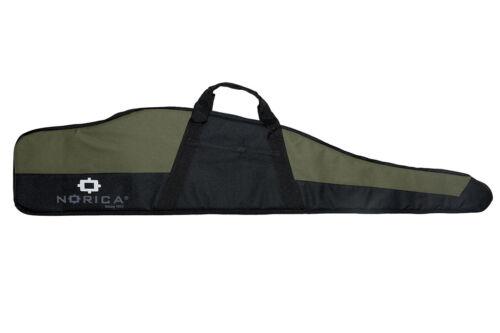 """Norica-Verde FUCILE GUN BAG 52/"""""""