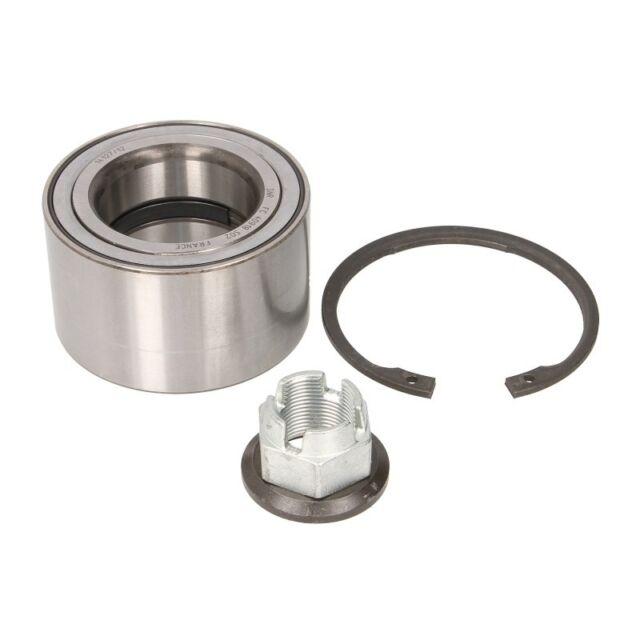 Radlagersatz SNR R140.06