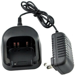 New-radio-battery-charger-desktop-for-uv82-l-uv89-uv-8d-a186-baofengC-C