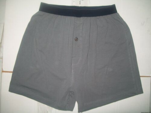 28 X Hathaway MENS COTTON LOOSE-FIT BOXER SHORTS Trunks Briefs Size S-XXL
