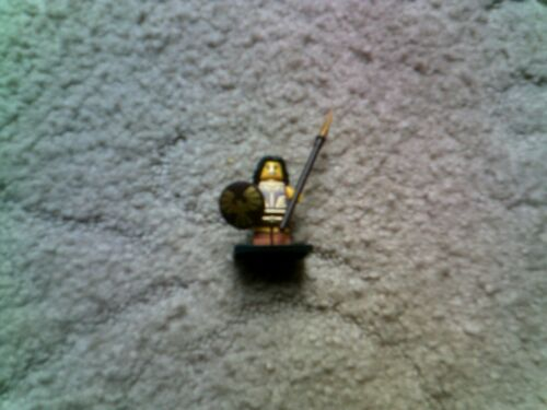 Lego Minifigures Complete your collection Various Series