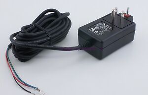 Ham-Radio-Project-Power-Supply-13-8-VDC-1A-FCC-UL-Certified-Sold-by-W5SWL