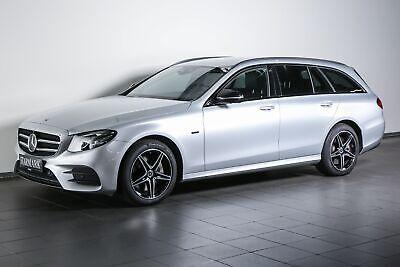 Annonce: Mercedes E300 de 2,0 AMG Line s... - Pris 689.900 kr.