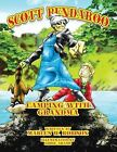 Scott Bendaroo: Camping with Grandma by Marcus W. Robison (Paperback, 2013)