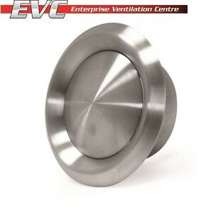 Stainless-Steel-Air-Valve-Domestic-Ventilation-Ducting-Extractor-Fan