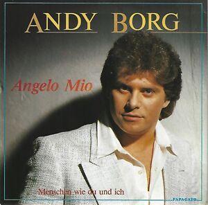 ANDY-BORG-Angelo-mio