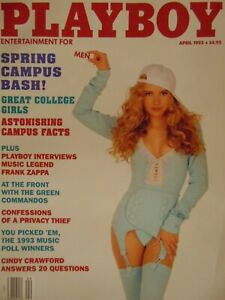 Playboy-April-1993-Nicole-Wood-Tattoo-Playmate-Spring-Campus-Bash-1251