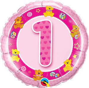 1st-BIRTHDAY-BALLOON-18-034-PINK-TEDDIES-NUMBER-1-PINK-1st-BIRTHDAY-PARTY-SUPPLIES
