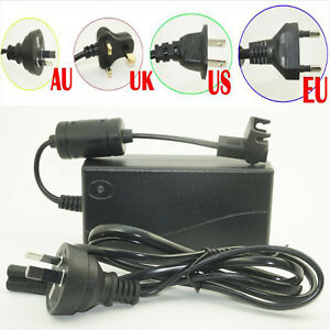 Awesome Details About 29V 2A Electric Recliner Sofa Chair Charger Power Adapter Plug Transformer 2 Pin Short Links Chair Design For Home Short Linksinfo