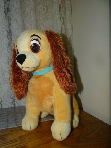 Disney Character Plush Choice of Kohls Kohl/'s Cares for Kids Baby Disney Pixar