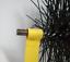 thumbnail 4 - CFC006 360cm/12' Flue Cleaning Kit w 200mm/8 inch Black Brush Head