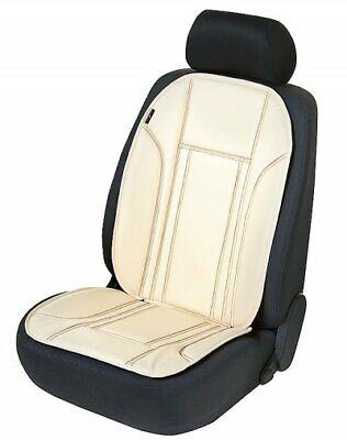 Für VW Caddy Beheizbarer Sitzaufleger Sitzauflage Sitzheizung Riga