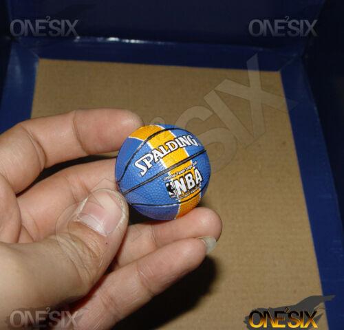 basketball XB36-45 1//6 Scale Action figure