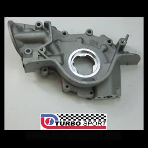Ford Zetec high pressure oil pump