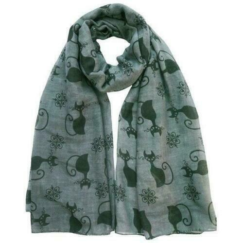 zengdou Bufanda Black White Grid Shibori The Arts Womens Scarf Large Long Blanket Check Wrap Shawl with Tassel Soft Scarves