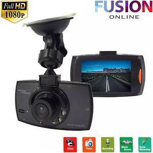 Dash-Cam-Dashboard-Camera-Wide-Angle-Night-Vision-Car-Dvr-2-4-034-Lcd-1080P-Full-Hd