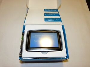 Tomtom XL Live IQ Routes Gps- Free Shipping   eBay