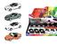 Jaguar-F-Type-maqueta-de-coche-auto-producto-con-licencia-escala-1-34-1-39 miniatura 1