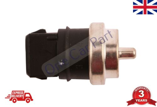 fits Dacia Duster Logan Volvo S40 13660-84A00-000 Water Temperature Sensor