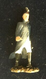 SOLDAT-DE-PLOMB-DEL-PRADO-EMPIRE-GENERAL-FOY-1775-1825