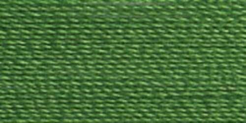 Aurifil 50wt Cotton 1,422yd Green Yellow 999990202009