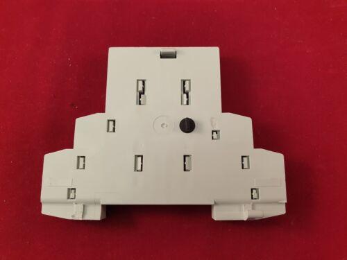 NHI11-PKZO Eaton Moeller Contact Block 1NO//1NC