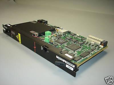 Enterprise Networking, Servers Other Enterprise Networking Ciena 130-0290-910 Multiwave Srv Chan Module Lgr2ccx Utmost In Convenience