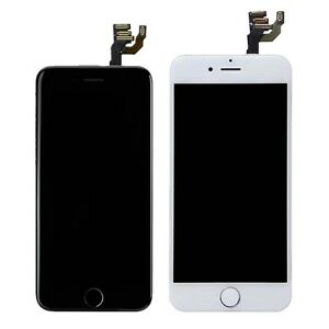 Display Touch Screen Digitizer Replacement For Phone 6 Plus |7 Plus LOT