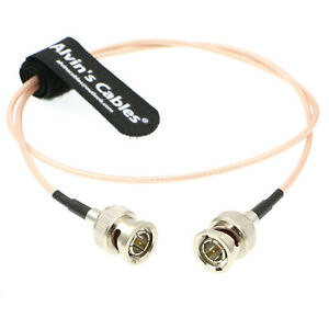 HD-SDI-Video-Cable-BNC-Male-to-Male-for-BMCC-VIDEO-OUT-Blackmagic-Camera