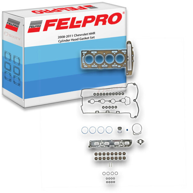 Fel-Pro Cylinder Head Gasket Set for 2008-2011 Chevrolet HHR FelPro - Engine md