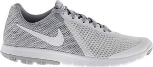 Details about NIKE FLEX EXPERIENCE RN 5 WOMENS SHOES ASST SIZES BRAND NEW 844729 100