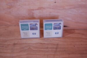 Hp-Ultrium-Cleaning-Cartridge-C-7979A-Set-of-2-Cleaning-Cartridges