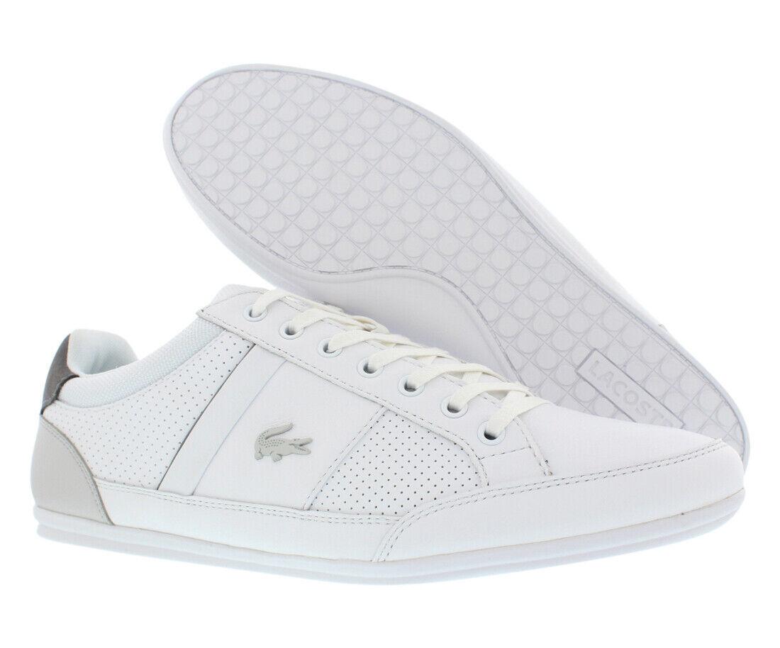 Lacoste Chayason para hombres zapatos
