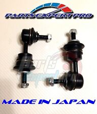 2004-2013 MAZDA 3 SWAY BAR LINK KIT REAR MADE IN JAPAN 2006-2013 MAZDA 5